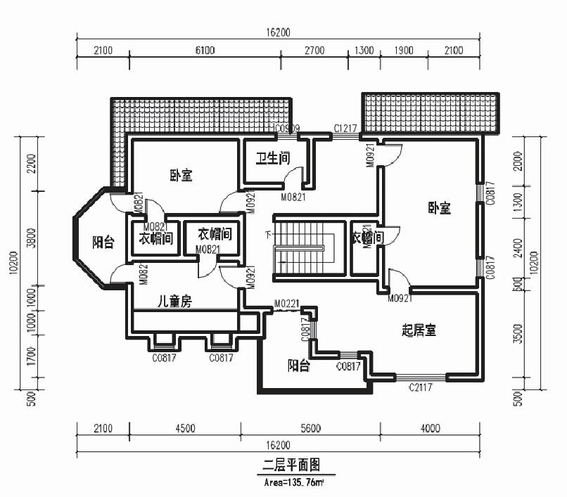 轻钢别墅的技术及产品配置?#27973;?#25104;熟,产业化程度高,是北美近百年建筑技术和建材工业发 展的结晶。建筑结构使用的镀锌钢板抗腐蚀性能优异经久耐用, 其在正常使用的情况下的使用 年限为275年。轻钢别墅的抗震性能远优于传统的混凝土和砖混住宅。同时,由于轻钢别墅的结 构自重轻,单位面积重量仅相当于同等面积砖混结构重量的1/4,所以其基础处理简便,适用于 大多数地?#26159;?#20917;。 钢结构住宅不再像木结构住宅那样担心白蚁的危害。由于结构所用的钢料均 采用工厂化加工,所以轻钢别墅的结构精确度相?#22791;擼?#19968;栋别墅的结构体系由上万个构件