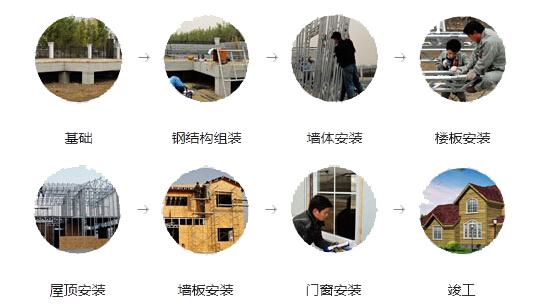 施工流程.jpg