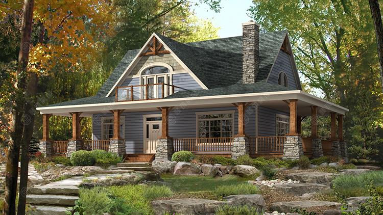 木屋别墅价格,欧式别墅,云南木屋造价,木屋设计,农家