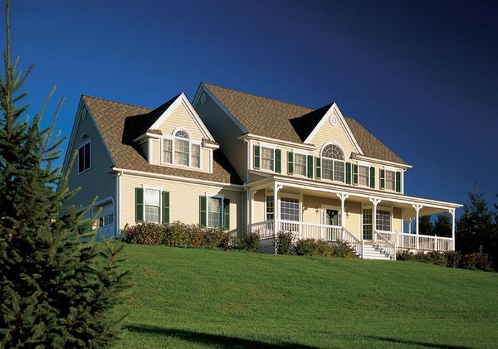 轻钢龙骨结构房屋成为抗震房屋结构首选