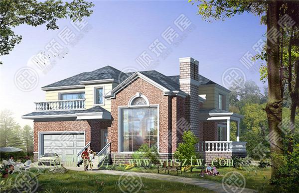 新农村自建别墅设计图纸大全农村自建房设计图农村自建二层房设计,别墅装修效果图大全。以下是云南顺筑房屋自建房效果图。实景图比效果图更为震撼,更加漂亮。 农村自建房自建别墅含装修一体,看似是必然的经过,但是装修前如果你不好好预算,等到了中期的时候,如果超出了你本来的预算的费用,那麻烦可就大了,可以先依据本人的经济条件,事先确立一个合理的自建房费用投入。一般正规轻钢别墅建筑企业的毛利率占工程总款的10%~20%左右。有的消费者将一公司的管理费砍至工程总款的5%,为了维持合理赢利,装修公司就只有在材料费、人工钱上