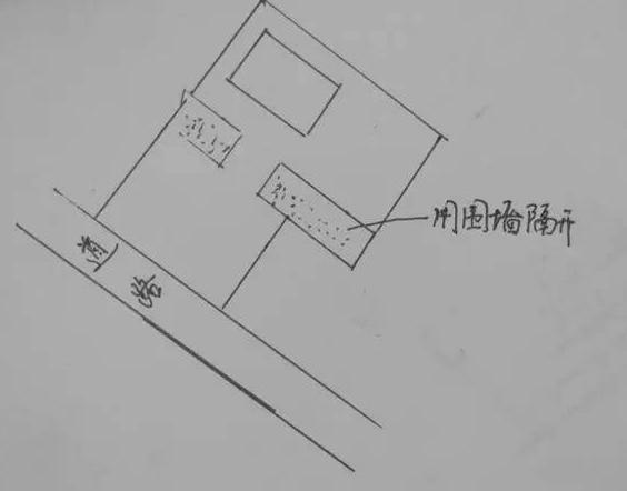 农村别墅自建地基风水化解方法_农村轻钢别墅造价