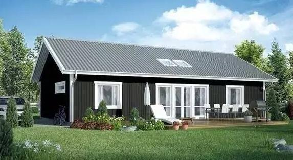 钢结构房屋造价