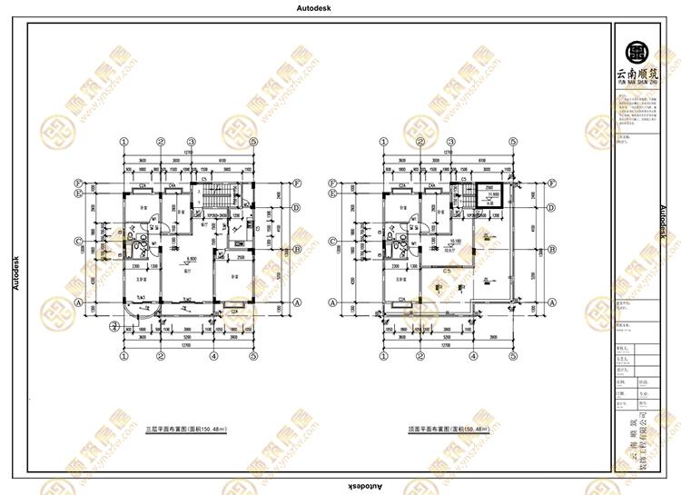 钢结构的房屋价格