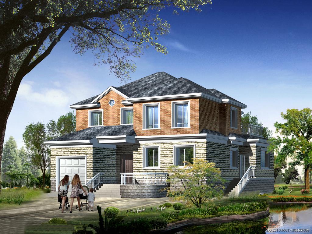 轻钢别墅造价,轻钢别墅厂家,轻钢别墅设计,钢结构别墅