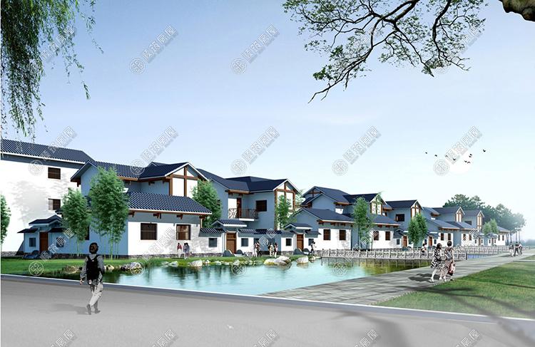 永平农村别墅,永平农村自建房,云龙钢结构房屋,云龙