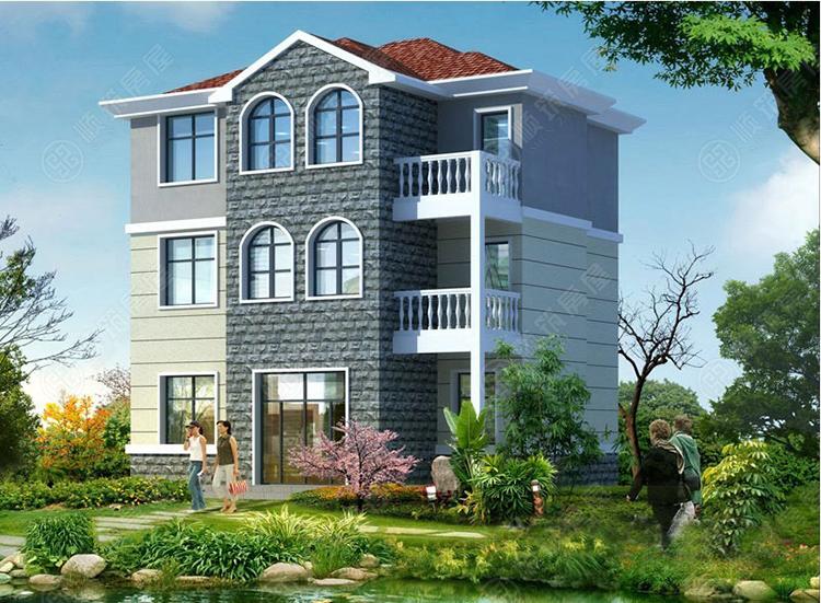 集成房屋产品性能规格及解决方案
