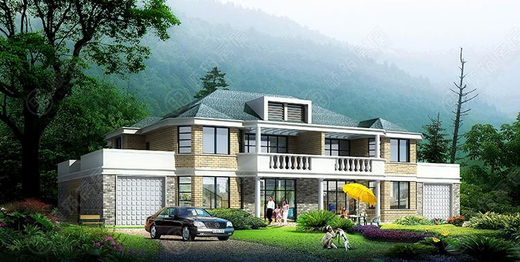 新农村建设规划-40